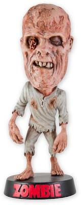 Lucio Fulci Zombie: nuova statuetta per fan e collezionisti