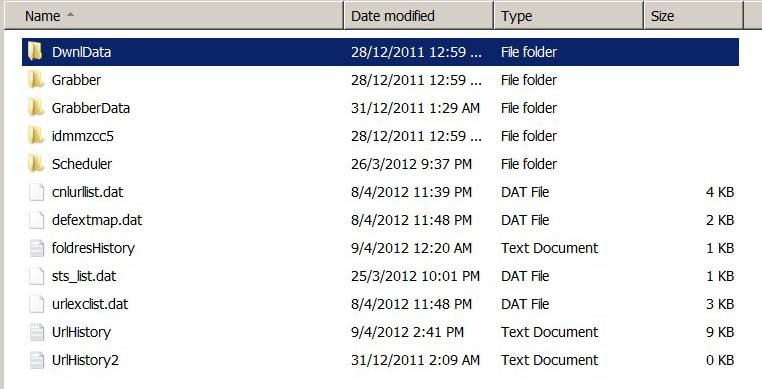The Ultimate Guide to Download Like a PRO from File Hosts (Part 2