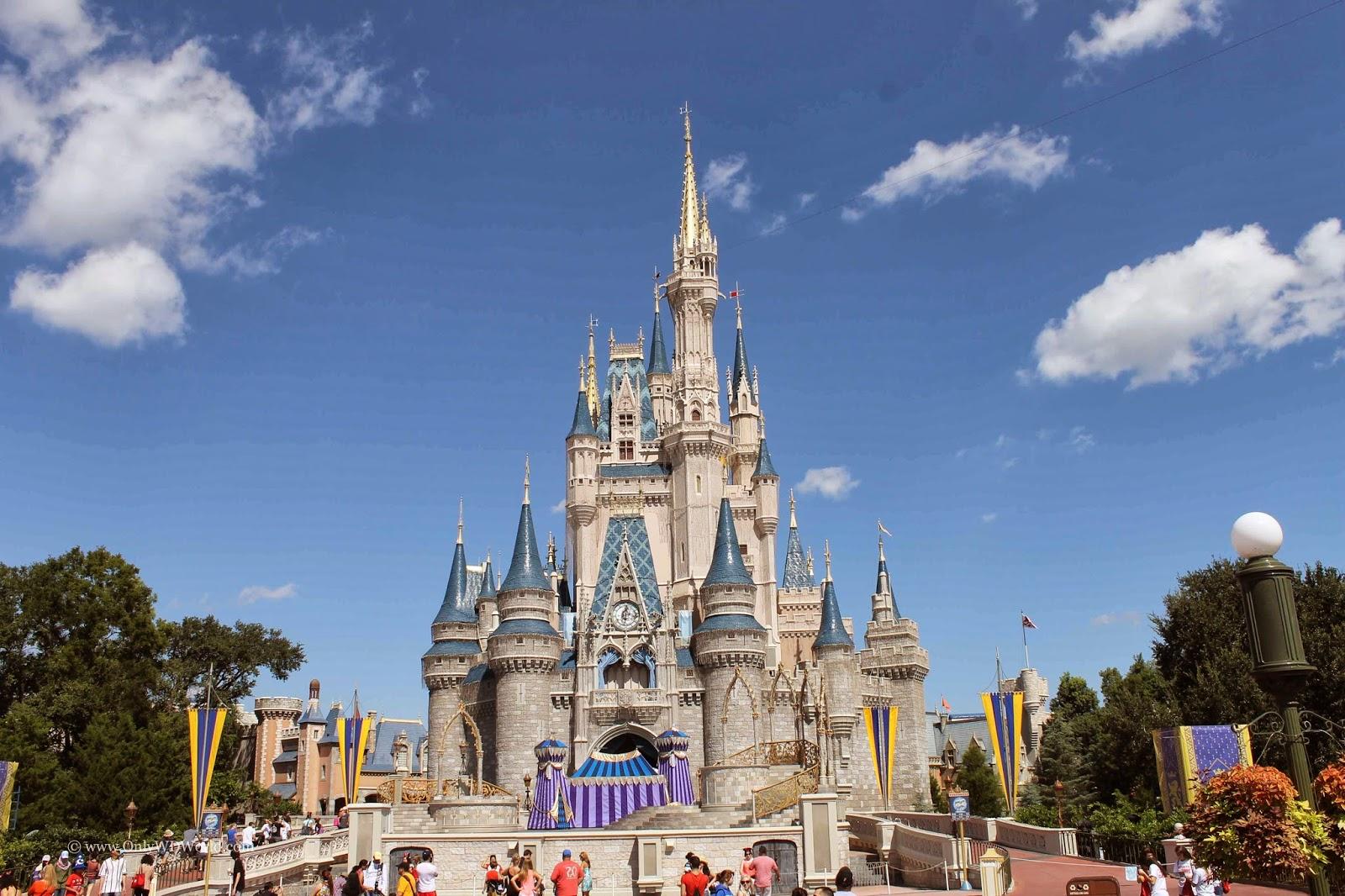 Disney World Top 6 Money Saving Tips Disney World Blog