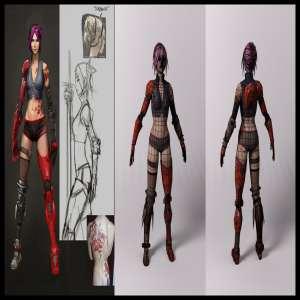 download bloodbath pc game full version free