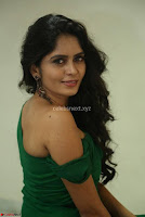 Madhimita in Emerald Green Stunning Pics ~  Exclusive Pics 004.jpg