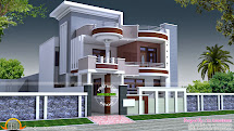 House Plans Designs India