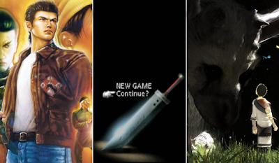 E3 2016, la feria más importante de videojuegos