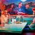 9 séries fora da Netflix que valem a pena assistir