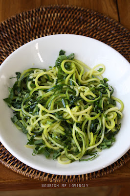 wild_garlic_pasta_VEGAN_AIP