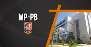 MPPB determina uso do capacete nos municípios de Cuité e Nova Floresta, entre outras recomendações no transito