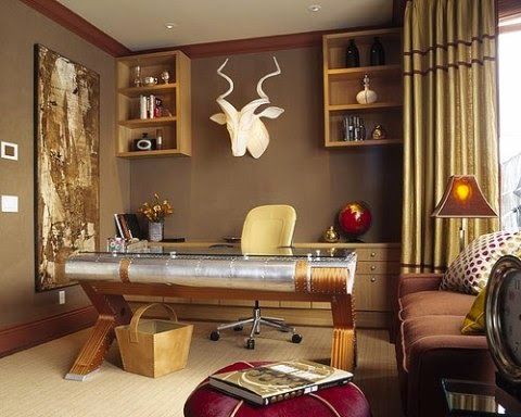 Ideas for Modern Interior Design