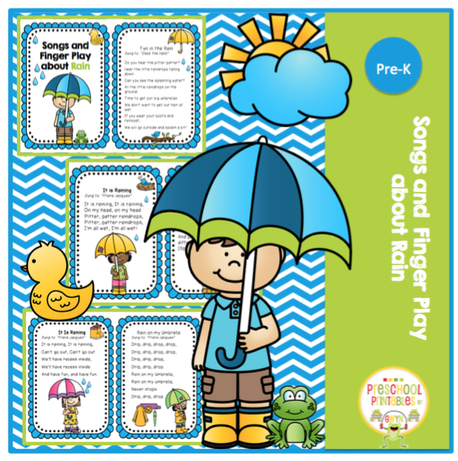 songs and finger plays to promote Nursery rhymes, fingerplays & songs - printable collection from share & remember nursery rhymes, finger plays & songs printable supports the thought that children need to experience snd learn nursery rhymes during circle time i've been using the printable song & rhyme ring cards from me & marie  my kids love to have a turn choos.