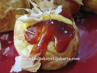 saus takoyaki beli dimana