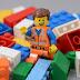 樂高新手入門100個Lego知識(一):購買攻略篇