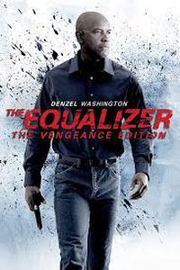 Download The Equalizer (2014) Movie (Dual Audio) (Hindi-English) 480p-720p-1080p
