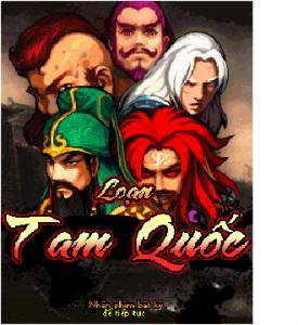 Dien nhap tam game vai download quoc offline nghia