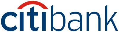 Citibank Recruitment Interview Questions