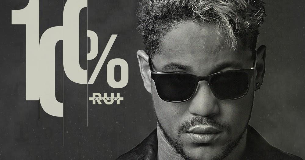 De Ti Cuidar (R&B) Download Mp3, Descarregar
