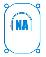 cara-membuat-logo-dengan-coreldraw