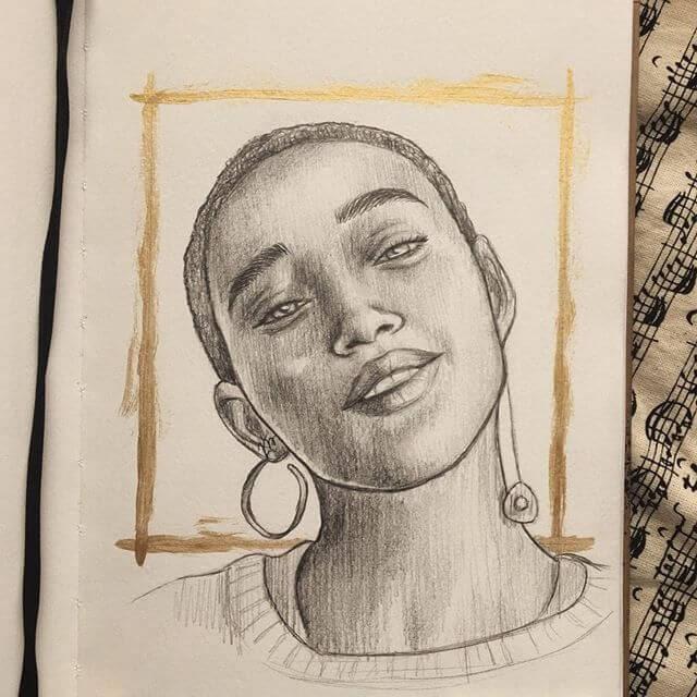 01-Soulful-Pencil-Portraits-artbype-www-designstack-co