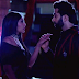 New Silly And Funny As Well As Shocking Twist Will Take Place in Star Plus Show Ishqbaaz