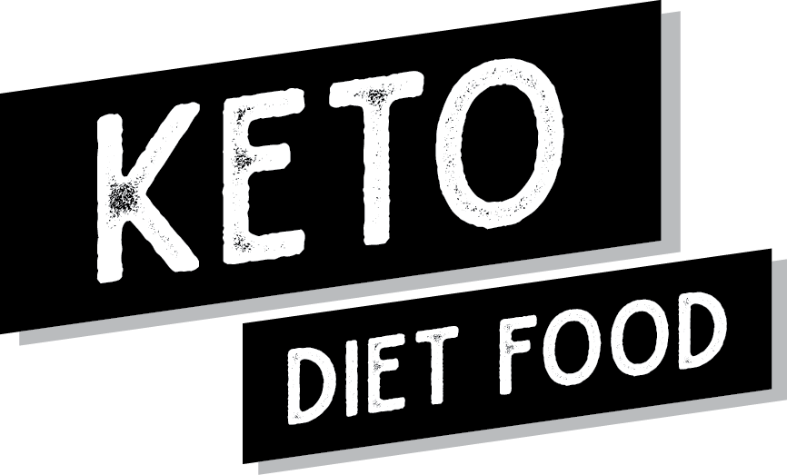 Keto Diet Food