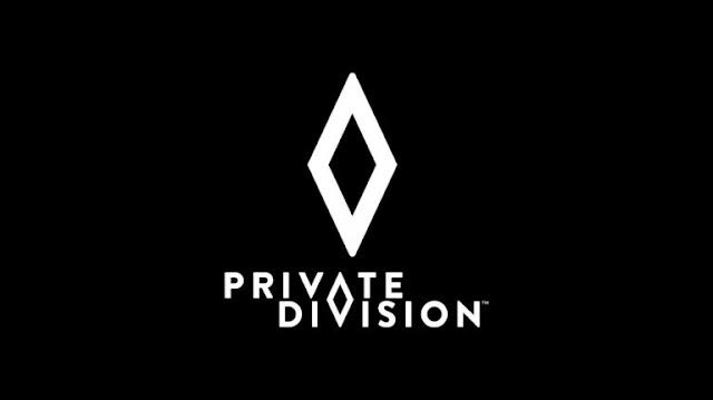 شركة Take-Two Interactive تكشف عن فريق Private Division لدعم المطورين المستقلين