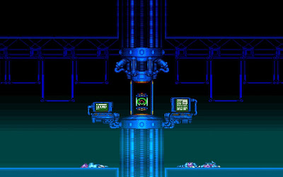 Download Super Metroid game