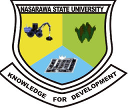 NSUK New Students Orientation Exercise Date 2017/2018