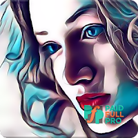 Painnt Pro Art Filters latest subscribed apk download