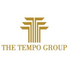 Lowongan Kerja The Tempo Group Oktober 2016