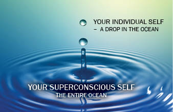 Psychology: What is the super consciousness?