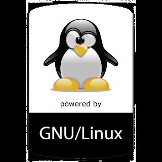 5 Alasan Mengapa Hacker Lebih Memilih Linux dibanding Windows