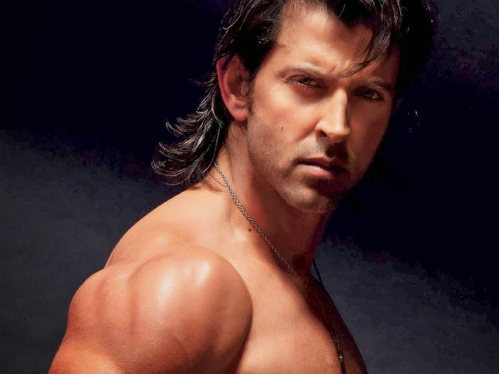 Hrithik Bodycondition Images Com: Hrithik Roshan HD Wallpapers Free Download