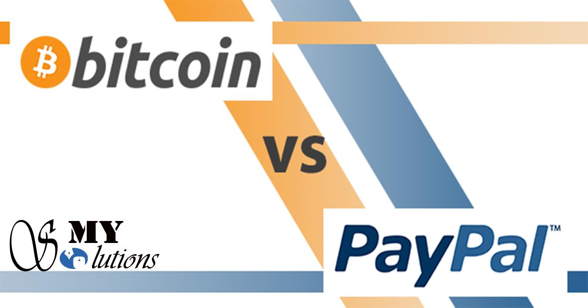 bitcoin online kaufen paypal