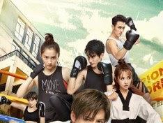 Tv Series: Sweet Combat - Season 1 Episode 26 (Download Mp4)
