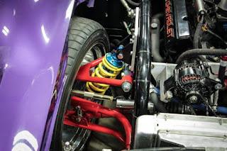 Speedway-Motors-1967-Camaro-with-a-440-ci-SBC-V8-14-620x413