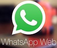 Como conversar no Whatsapp pelo notebook
