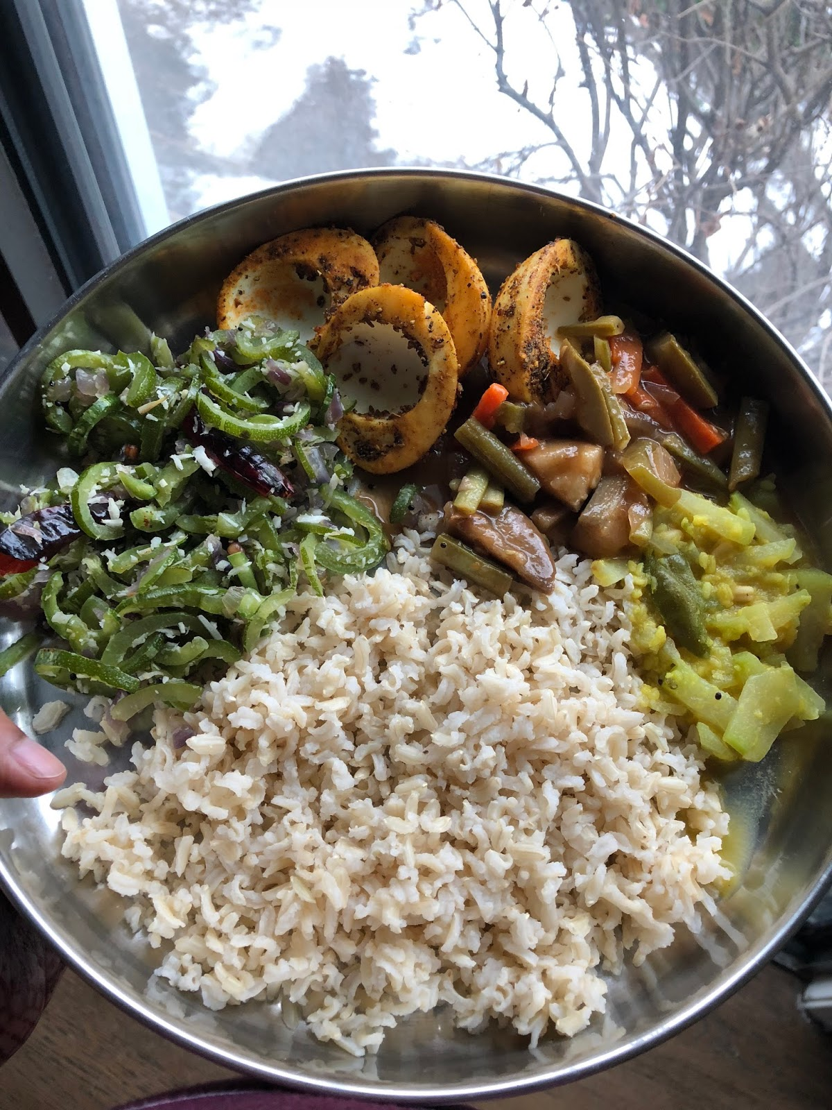 Gestational diabetes food options indian vegetarian eggatarian img0195g forumfinder Choice Image