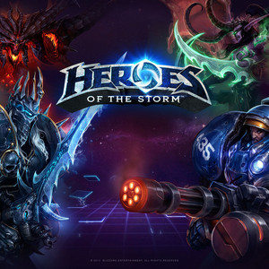heroes of the storm hilesi