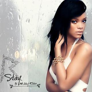Explosive House: Rihanna feat. Mikky Ekko - Stay (Moiez Remix)  Explosive House...