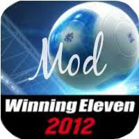 Download Game Winning Eleven 2012 Android idea gallery