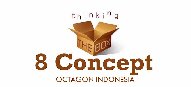Tour & Event Organizer di Bandung