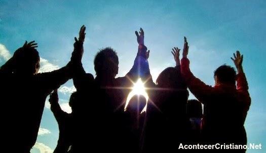 Por qué los jóvenes abandonan la iglesia