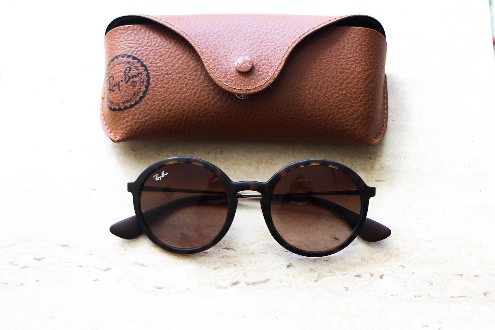 ray ban sunglasses shop