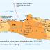 Kerajaan Mataram Kuno Dinasti Syailendra
