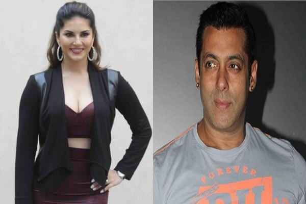 sunny-leone-praised-salman-khan-told-him-good-friend