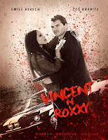 OVincent N Roxxy