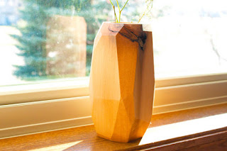 https://www.etsy.com/listing/286651625/large-geometric-wooden-vase-flower-vase?ref=hp_rv