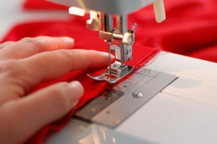 دراسة جدوى مشروع ورشة خياطة 2020 بالتفصيل