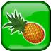 Fruits Cutter Game Crack, Tips, Tricks & Cheat Code