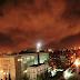 Δείτε live τώρα! Αμερικανική πύραυλοι χτυπούν την Συρία!