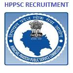 HPPSC Manager, Draughtsman Recruitment 2019