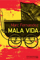 http://preludes-editions.com/mala-vida-9782253191162